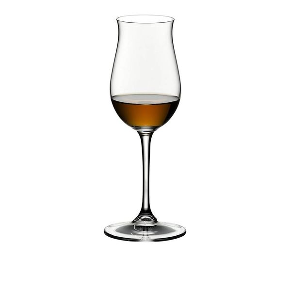Riedel Cognac Hennessy Vinum Glass