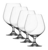 Spiegelau Spiegelau Brandy Glasses Set of 4