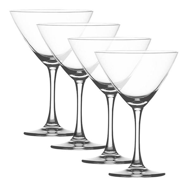 Spiegelau Special Glasses Cocktail glass, Set of 4