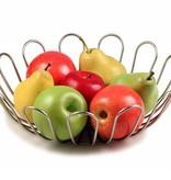 """Corbeille à Fruits """"Bloom"""" de Spectrum Designs"""
