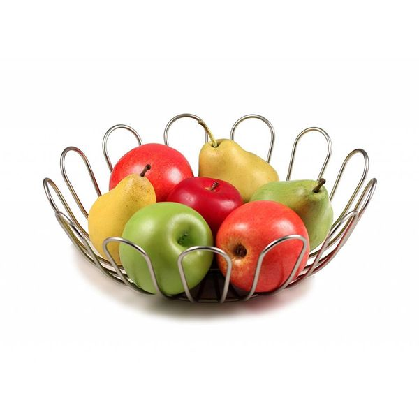 Spectrum Designs Bloom Fruit Bowl
