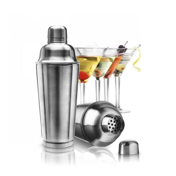Final Touch Professional Cocktail Shaker