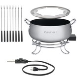 Cuisinart Cuisinart Electric Fondue Pot