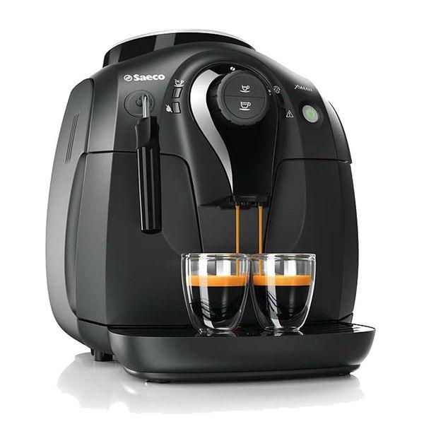 Saeco Vapore Compact Automatic Espresso Maker