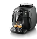 Saeco Saeco Vapore Compact Automatic Espresso Maker
