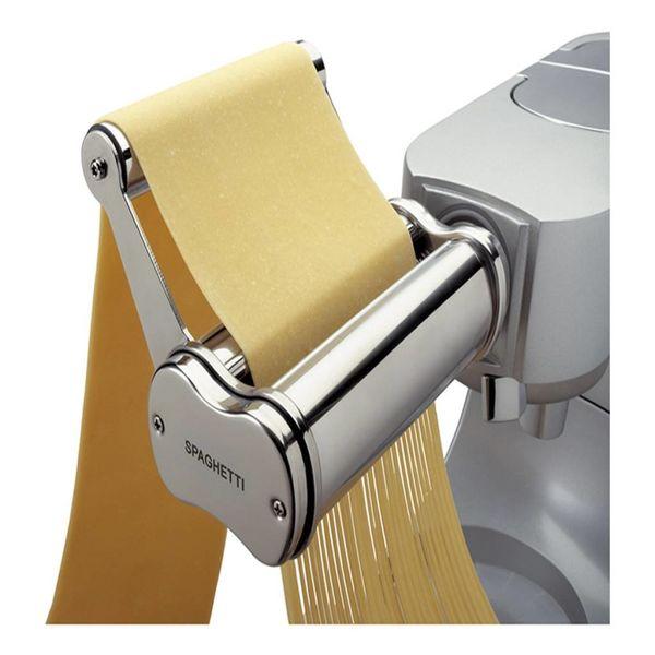 Accessoire rouleau à spaghetti de Kenwood