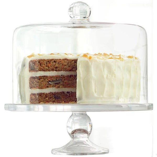 Artland CAKE PLATE & DOME