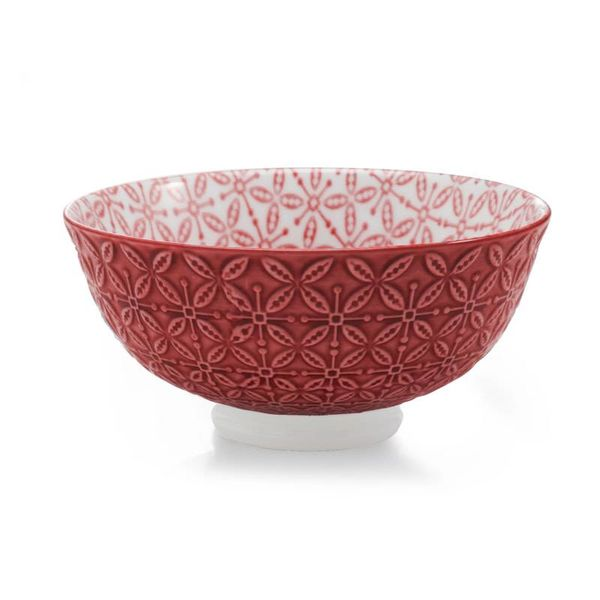 BIA ASTER Footed Bowl
