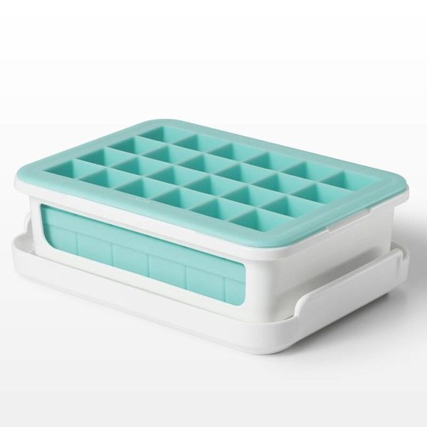 OXO GG COCKTAIL ICE CUBE TRAY,