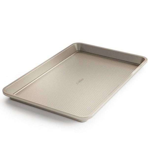 OXO GG NS PRO BAKING PAN,13x18
