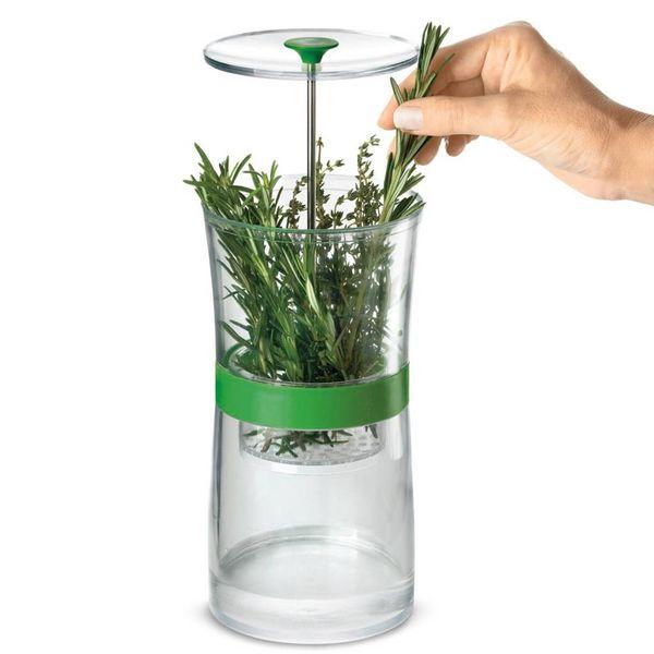 Contenant à herbes de Cuisipro