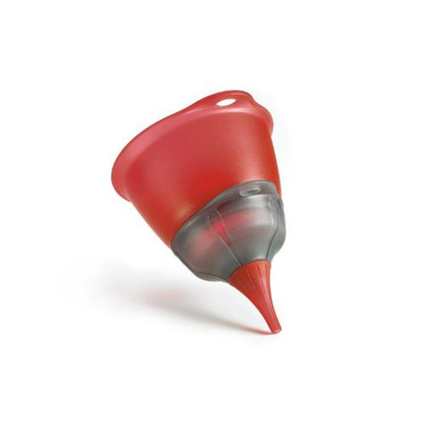 Cuisipro 3-in-1 Funnel