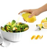 prepara Prepara Citrus Mister