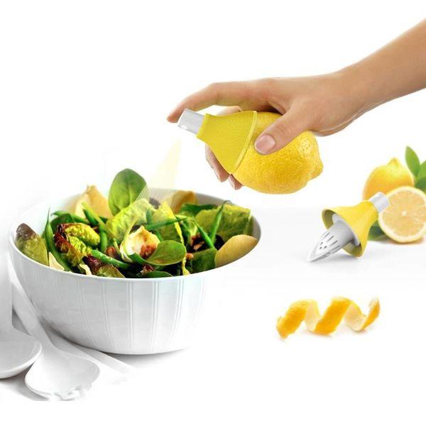 Prepara Citrus Mister