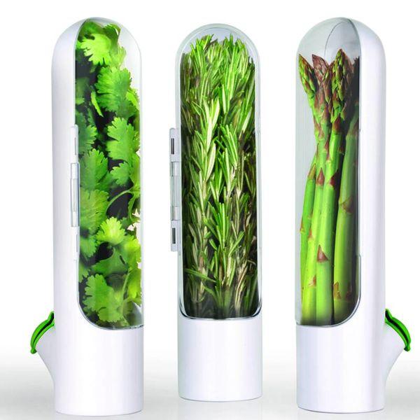 Prepara Herb Savor Pod 2.0