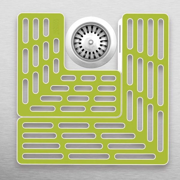 Joseph Joseph Sink Saver™ Adjustable Sink Protector