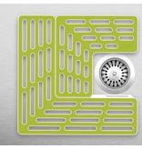 Joseph Joseph Joseph Sink Saver™ Adjustable Sink Protector