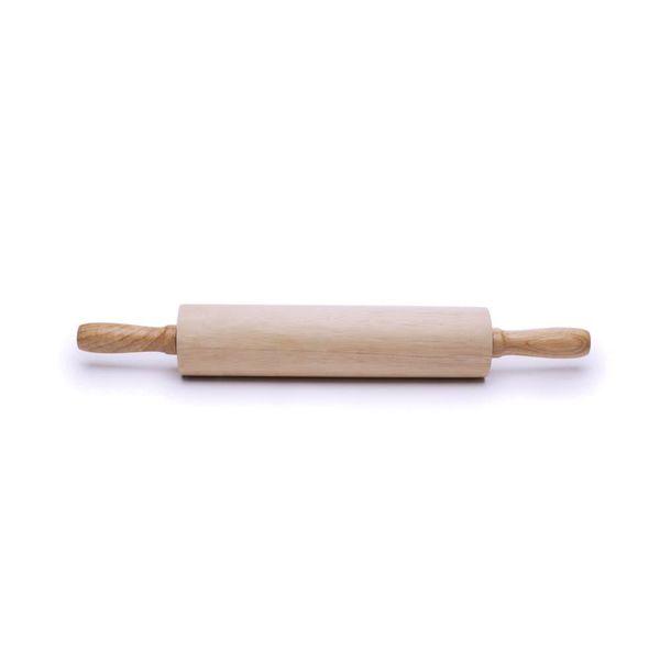 Rouleau à pâte 51 cm en bois de Fox Run