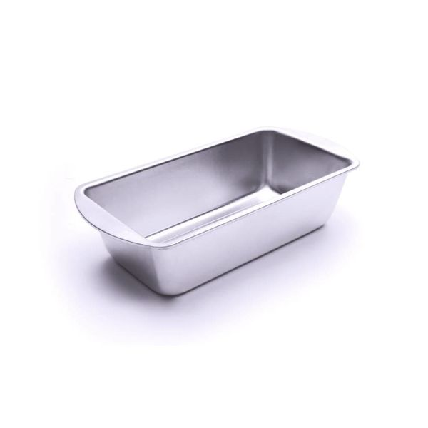Fox Run Bread Pan