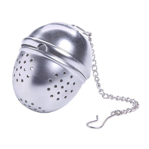 Fox Run Stainless Steel Tea Ball