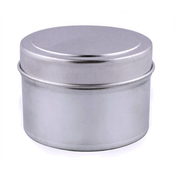 Fox Run Spice Tin