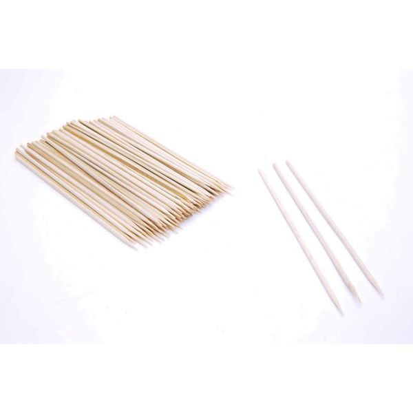 Fox Run Bamboo Skewers