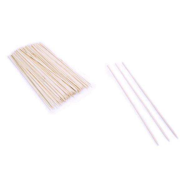 Fox Run Bamboo Skewers