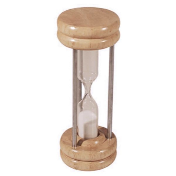 Fox Run Egg Timer