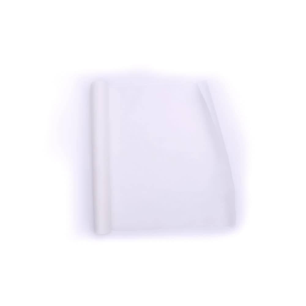 Papier Parchemin De Fox Run Ares Accessoires De Cuisine