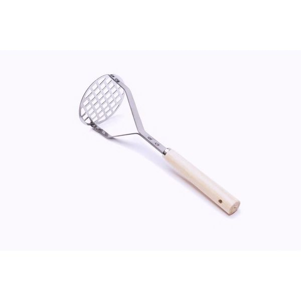Fox Run Potato Masher