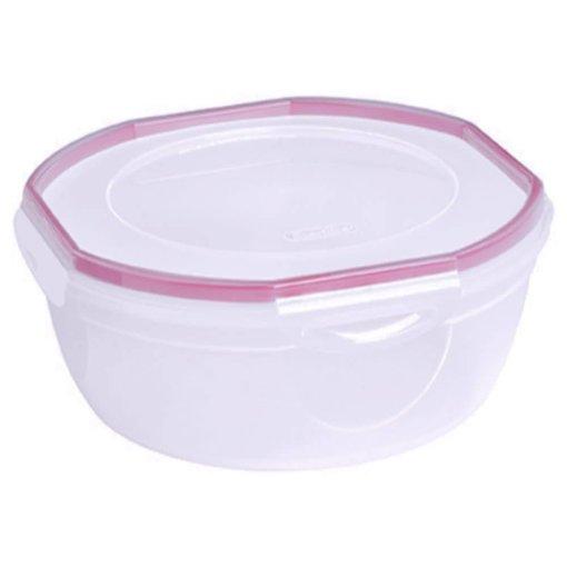 Sterilite Sterilite Ultra Seal 4.7 Quart Bowl