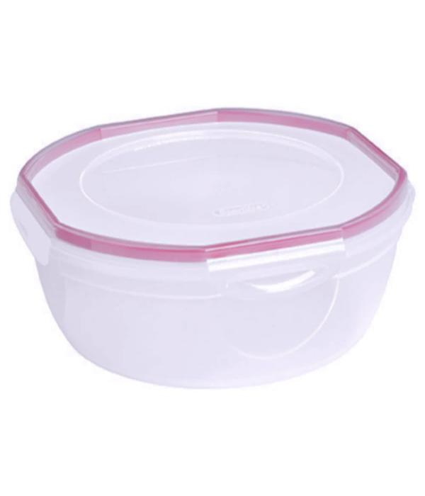 Sterilite Sterilite Ultra Seal 4.7 Quart Bowl