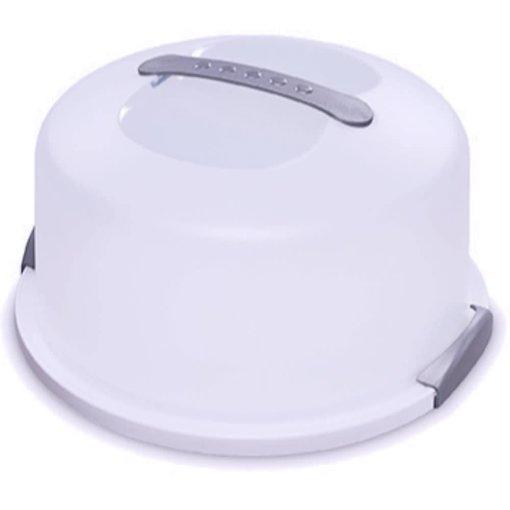 Sterilite Sterilite Cake Server