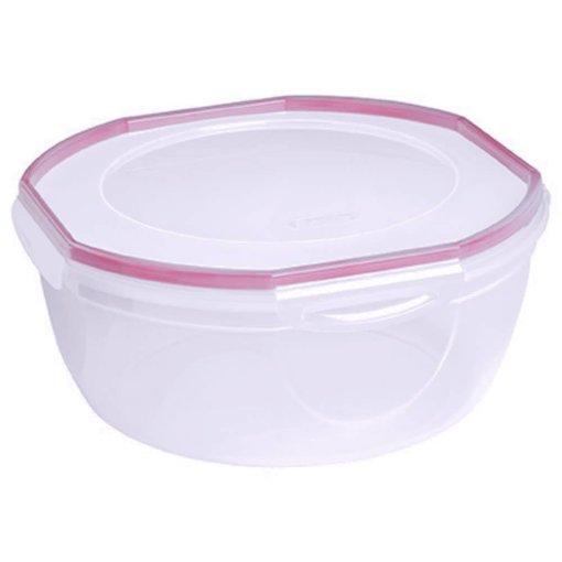 Sterilite Sterilite Ultra Seal 8.1 Quart Bowl