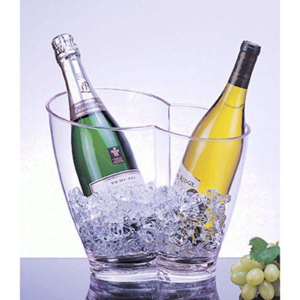 Sceau duo à vin de Prodyne