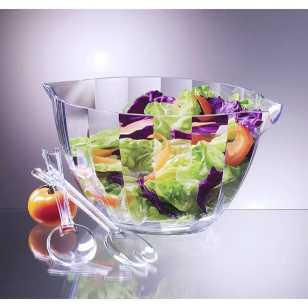 Ensemble pour salade ou punch de Prodyne