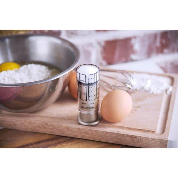 Kitchenart Pro mini Adjust-A-Cup