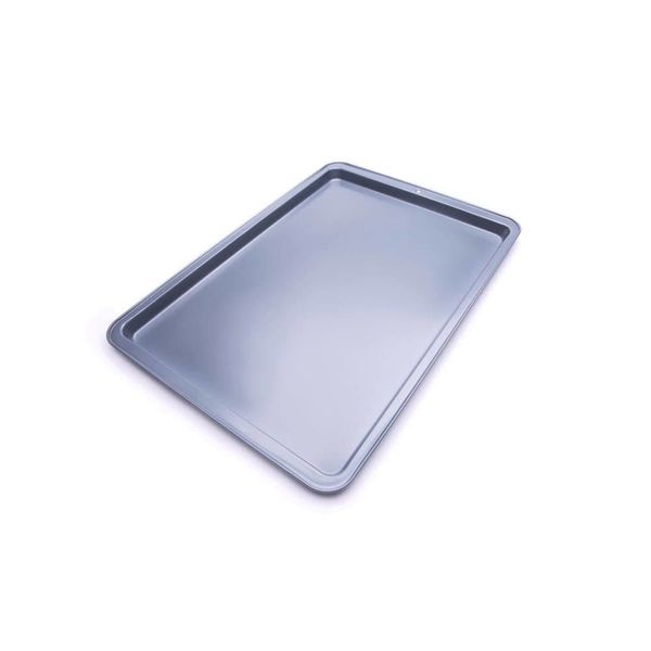 Fox Run Cookie Sheet