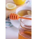 Jarware Jarware Honey Dipper