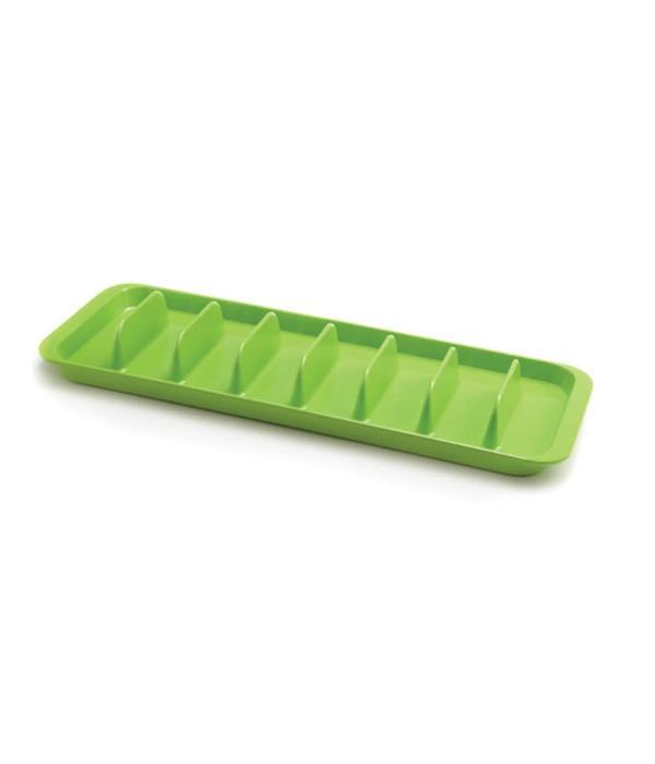 Stuffit Platter - Citrus Green