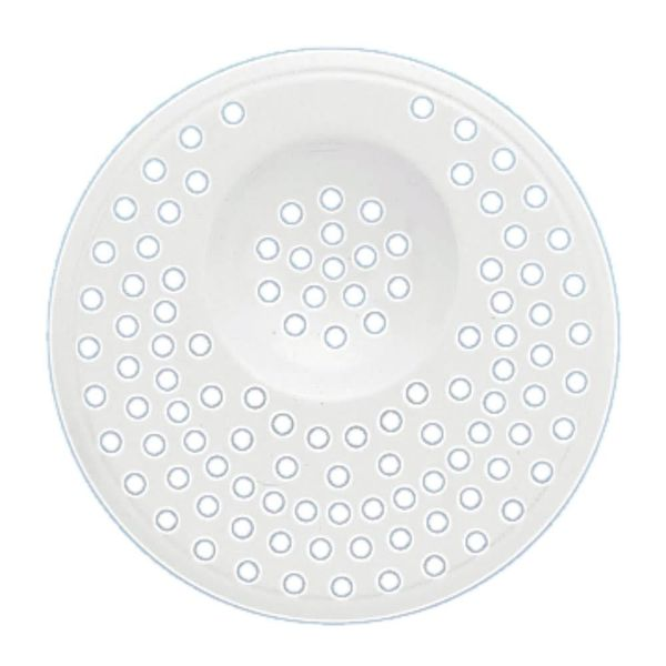 Fox Run Sink & Tub Strainer