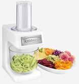 Cuisinart Cuisinart PrepExpress™ Slicer, Shredder & Spiralizer