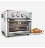 Cuisinart Cuisinart Air Fryer Oven