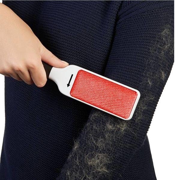 OXO Brosse à charpie pour vêtements FurLifter™