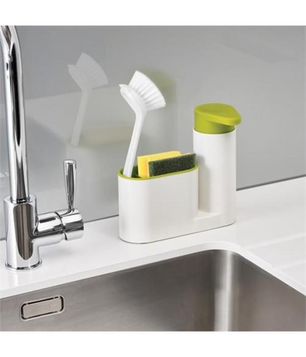 Joseph Joseph Joseph SinkBase™ 2pc Sink Tidy Set