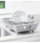 Oxo OXO Égouttoir à vaisselle