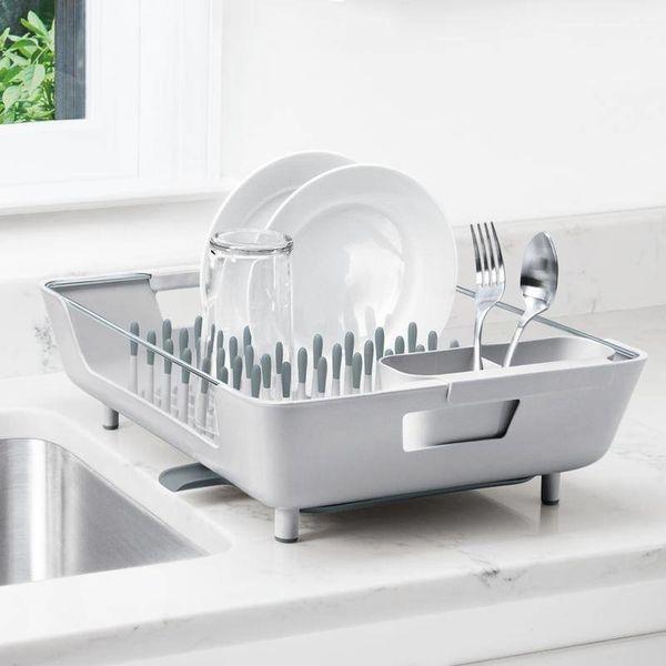 OXO Égouttoir à vaisselle