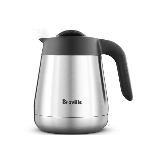 Breville Cafetière Precision Brewer de Breville