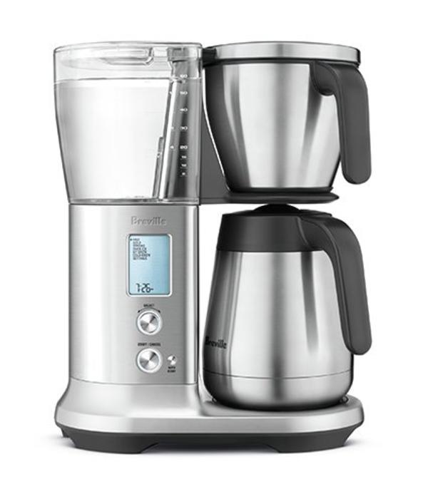 Breville Breville Precision Brewer™ Thermal