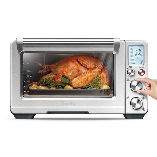 Breville Breville  Smart Oven™ Air